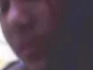 Indian Rita south delhi girl exposing on webcam
